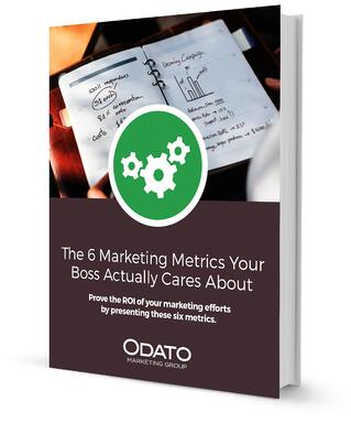 6 Marketing Metrics Your Boss Cares About_3D_Cover.jpg